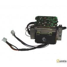 Unitate Laser J91033408