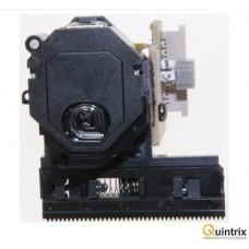 Unitate Laser KSS213D/Z