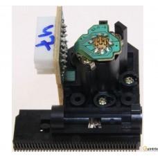 Unitate Laser T25005108