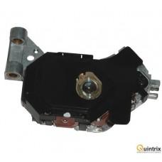 Unitate Laser KSS412A
