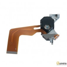 Unitate Laser KSS315A-R