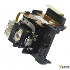 Unitate Laser 179626611