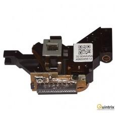 Unitate Laser SPU3230
