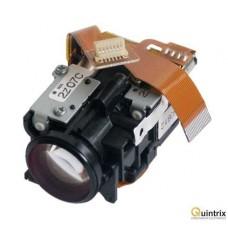 Lentila cu unitate Laser HP12671