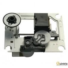 Unitate Laser V3175200