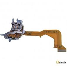 Ansamblu unitate Laser GXX1234