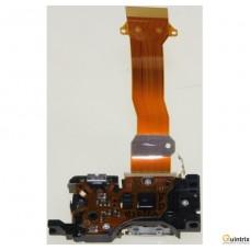 Unitate Laser T25012118