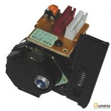 Unitate Laser PX600431