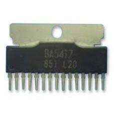 BA5417