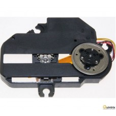 Unitate Laser V7773300