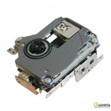 DVD DRIVE ASSY(PC6K C)