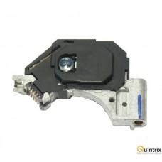 Unitate Laser KSS521A-K1