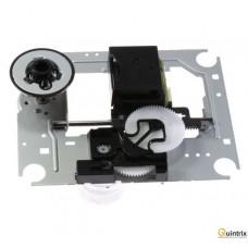 Unitate Laser DA11MMVGP