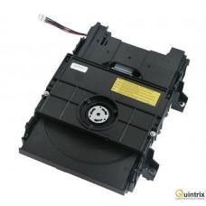 Unitate Laser RL-02A