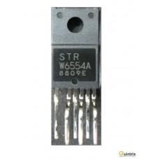 STRW6554A