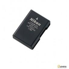 EN-EL14 7,4 V-1030MAh Acumulator aparat foto NIKON D3100/P7000
