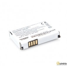 NÜVI 5XX, ZUMO 660 3.7V,1.8Ah,Li-Ion Acumulator GPS GARMIN