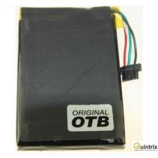 2100Max,2120,2120Max,2310,2150Max Acumulator GPS pentru NAVIGON
