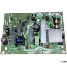 Modul alimentare ETX2MM815EVH PANASONIC/TECHNICS