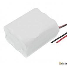 Baterie reincarcabila: Li-Ion; 10,8V; 4400mAh