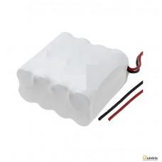 Baterie reincarcabila: Li-Ion; 14,4V; 4400mAh
