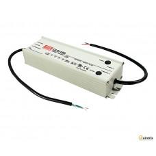 Alimentator pentru LED-uri, pulsatoriu; 150W; 30VDC