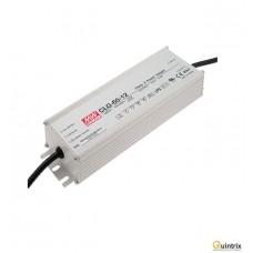 Alimentator pentru LED-uri, pulsatoriu; 60W; 12VDC