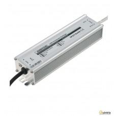 Alimentator pentru LED-uri, pulsatoriu; 100W; 12VDC