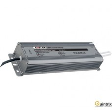 Alimentator pentru LED-uri, pulsatoriu; 100W; 15VDC