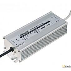 Alimentator pentru LED-uri, pulsatoriu; 100W; 24VDC