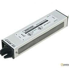 Alimentator pentru LED-uri, pulsatoriu; 12W; 24VDC