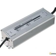 Alimentator pentru LED-uri, pulsatoriu; 120W; 24VDC