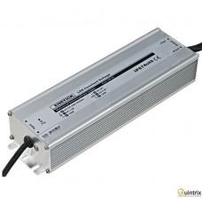 Alimentator pentru LED-uri, pulsatoriu; 150W; 24VDC