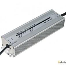 Alimentator pentru LED-uri, pulsatoriu; 200W; 12VDC