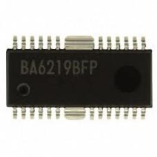 BA6219