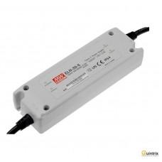 Alimentator pentru LED-uri, pulsatoriu; 25W; 5VDC