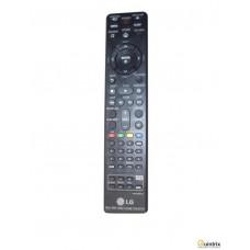 Telecomanda DVD LG AKB73596109