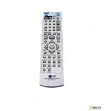 Telecomandã originalã LG 6711R1P104F