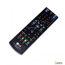 Telecomandã originalã LG AKB70487401