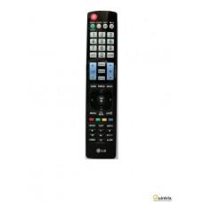 Telecomandã originalã LG AKB72914274