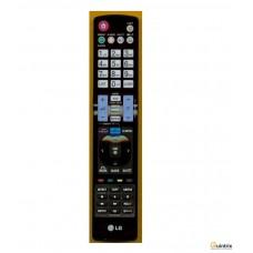 Telecomandã originalã LG AKB72914049