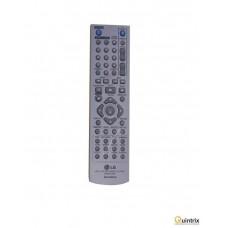 Telecomanda DVD LG AKB32014604