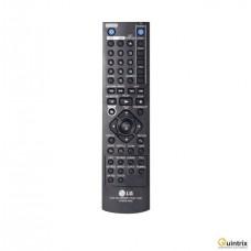 Telecomanda DVD LG AKB35912902