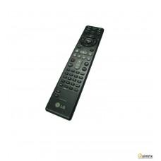 Telecomanda DVD LG AKB37026819