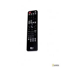 Telecomanda DVD LG AKB33210907