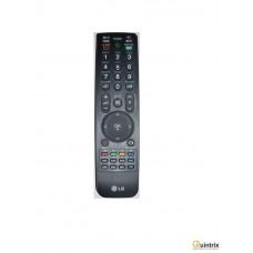 Telecomandã originalã LG AKB69680430