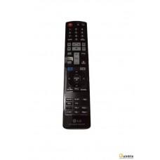 Telecomandã originalã LG AKB72975903