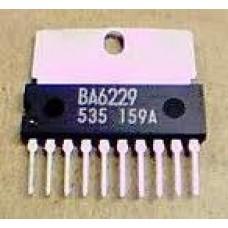 BA6229