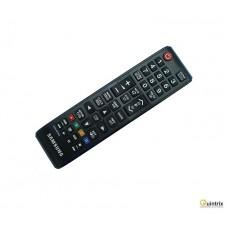 Telecomandã originalã SAMSUNG AA59-00786A