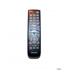 Telecomanda Samsung BN59-01005A